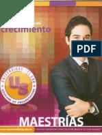 Maestria en Telecomunicaciones0001