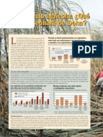 WB Agri Trade (1)