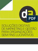 d3 - Solues Digitais de Marketing e Gesto Para 3 Sector