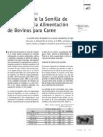 50-Uso Semilla Algodon