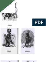 Diccionario infernal. pdf.pdf