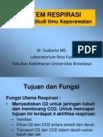 KBK Respirasi (PSIK 11_12)