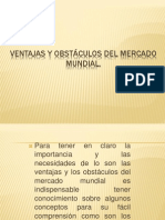 _Ventajas