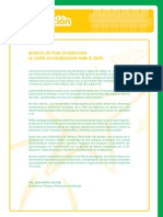http   aulas neumann edu pe file php file= 120 MANUAL DE PLAN DE NEGOCIOS
