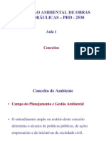 Aula_2_Conceitos_Site_PHD_2530_2011_03_01