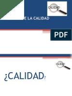 UNIDAD I FUNDAMENTOS DE CALIDAD.pptx
