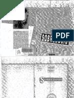 Fuguet, Alberto - Sobredosis [PDF]