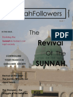 Sunnah Followers