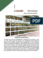 Noticia Terrzo Primera Hora Online