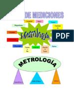 Descripcion y Uso de Algunos Materiales de Laboratorio Trefgklkl (3)