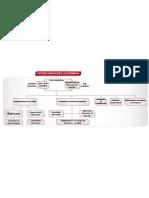 Organigrama Del Sistema Financiero Colombiano