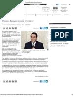El Norte_09-04-2012_Promete Enríquez rescatar Monterrey