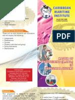 C- Websites CMI-Main Documents MEng