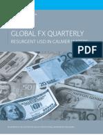 Barclays Fx Quarterly