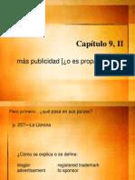 315.cap9.2