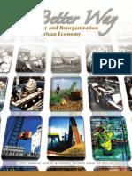 2003 Dallas Federal Reserve Annual Report