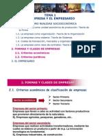 TRASPARENCIAS_1.3