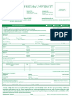 2011 Application for Admission02
