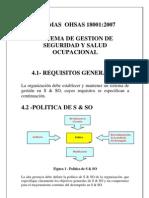 01- Norma Ohsas 18001