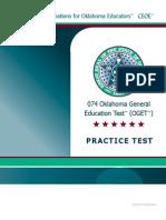 OK074PBT_PracticeTest