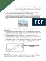 TP  PCM dosage des protéines_New1