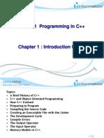 EPG201 Chapter 1