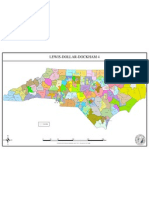 nc state house districts