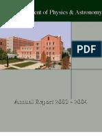 annualreport_0304