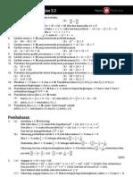 Jawaban Analisis Real 2.2