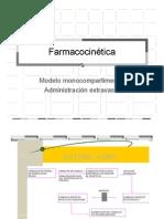farmacocinetica_2_4327 (1)