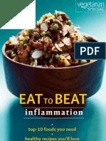 VTInflammation eBook