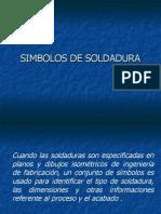 57802707 Simbolos de Soldadura1
