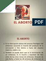 3-ppp-elaborto-110402170000-phpapp02