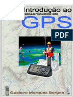 Apostila GPS