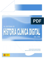 HCDSNS Castellano