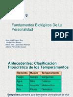 fundamentos-biolgicos-personalidad-8-1225551757540711-8
