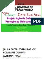 Aula Excel 2012 ETEC OsascoII.pdf