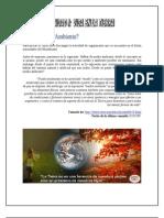 Material Unidad I - Educacion Ambiental