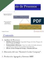 02- Analisis de Procesos