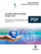 s6-06 bridge commentary pdf