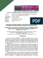 9929-CONSTRUÇÃO_DE_MODELOS_MOLECULARES