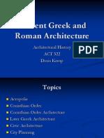 AncientGreeceandRoman2 (1)