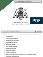 03 Compresion y Distribucion Del Aire WEB Imprimir