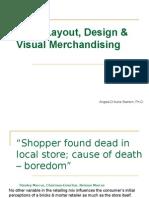 Store Design Layout Visual Merchandising (2)