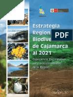 Erdb Cajamarca 2021