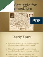 Jamestown Pres PDF