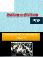 automobileindustryofpakistan-091023001630-phpapp02