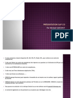 GU_SAP R3_Présentation SAP CO