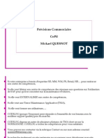 GU_SAP_COPIL_Prévisions Commerciales