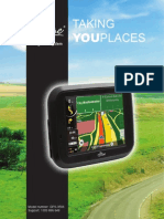 GPS-3506 Full Manual